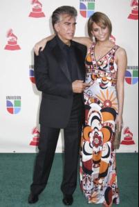 Генезис Родригез, фото 34. Genesis Rodriguez LQs, foto 34